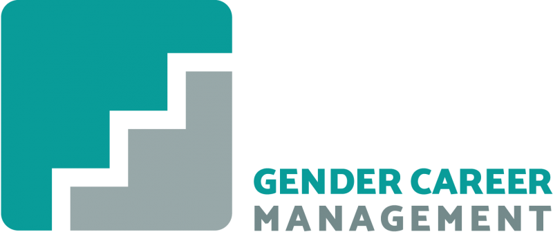 tl_files/content/files/Gender Career Management/Logo_GCM_querformat.png