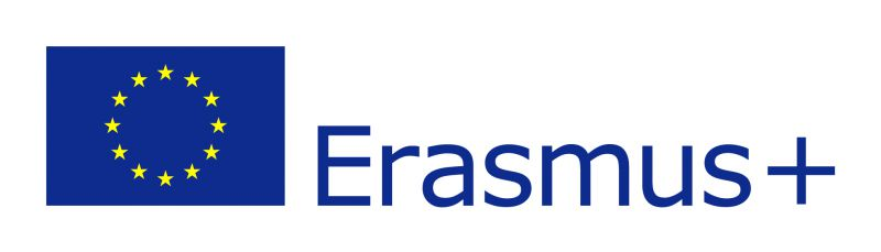 tl_files/content/images/team/Logos/EU_flag-Erasmus__vect_POS.jpg